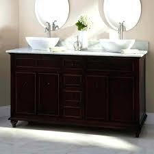 bathroom vanity no sink 33 bathroom vanity sink cabinet bathroom vanity no sink kitchen sink