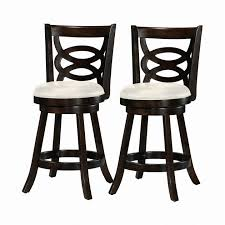 Outdoor Bar Height Swivel Chairs Bar Stools Outdoor Patio Stools Bar Height Furniture Near Me