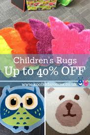 Potterybarn Kids Rugs by Best 25 Blue Childrens Rugs Ideas On Pinterest Teal Childrens