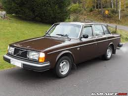 volvo roadster volvo 244 gl 1979 volvo pinterest volvo volvo 240 and cars