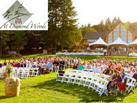 wedding venues in oregon salem oregon wedding venues salem oregon wedding venues salem