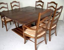 Square Dining Room Table With Leaf Nice Ideas Square Dining Table With Leaf Unthinkable Dining Room