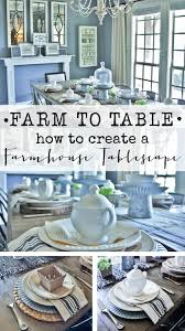 farm to table house of hargrove