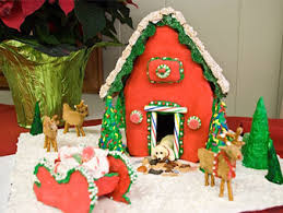 christmas gingerbread house gingerbread house competition and display christmas in st