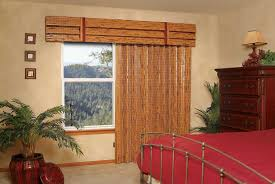 Tropical Shade Blinds Shades Horizons Natural Woven Averte Premium Top Treatment Premium Top Treatment Bedroom Jpg