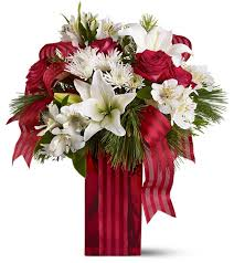 florist greenville nc spirit in greenville nc cox floral expressions