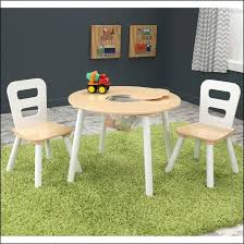 kidkraft nantucket table and chairs kidkraft table and chairs kids table and chair set in natural by