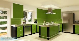 Architectural Kitchen Design by 3d Architectural Artist Renderings Page 8