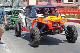 baja buggy 4x4 baja 500 utv style u2013 utv action magazine