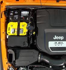 2012 jeep wrangler engine light 111 best jeep wrangler jk overland build images on pinterest jeep