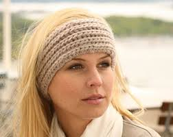 knit headbands headband and headwrap knitting patterns in the loop knitting