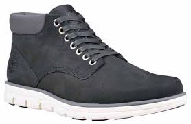 s boots cheap offer timberland s shoes boots and booties free