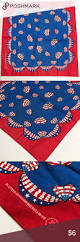 American Flag Rugs The 25 Best American Flag Bandana Ideas On Pinterest Bandana