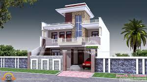 house plan 30x60 house plan india kerala home design and floor