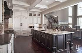 gourmet kitchen islands gourmet kitchen design astounding high 17 sellabratehomestaging com