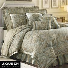 bedroom tan queen bedding j queen regina j queen patrizia j crew