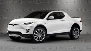 electric pickup truck 2018 tesla pickup vehicles pinterest cars and electric vehicle
