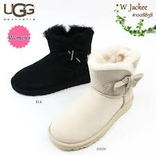s ankle ugg boots tigers brothers co ltd flisco rakuten global market ugg