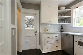 kitchen corner cabinet hardware white cabinets dark granite countertops who sells knob hill