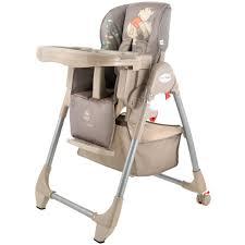 housse chaise haute bebe housse chaise haute 25 fantastique architecture housse chaise haute