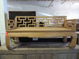 Chinese Credenza 10 Best Chinese Credenza Images On Pinterest Credenza Chinese