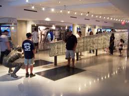 new york yankees museum wikipedia