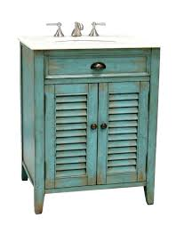 Unfinished Wood Vanity Table Unfinished Wood Bathroom Cabinet The Best Unfinished Bathroom