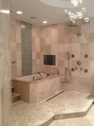 floor design good bathroom decoration ideas using bubble ball