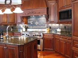 wood appliques for cabinets kitchen cabinet appliques large size of kitchen wood rosettes resin