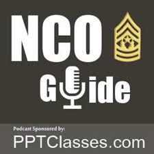 standards and discipline episode 6 en the nco guide en mp3 24 02