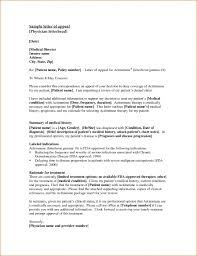 sample letter for financial aidsample appeal letter sap appeal