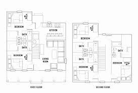 cottages floor plans 99 best home plans images on 5 bedroom cottage house