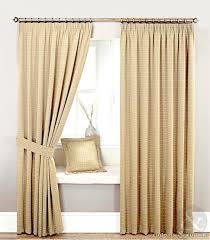 curtains and drapes ready made drapes contemporary drapes