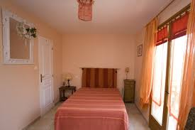 chambres d hotes 05 chambres d hôtes a santina la corse travel
