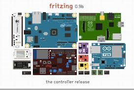 http fritzing org home fritzing is an open source hardware