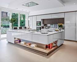 gloss kitchen ideas epic high gloss kitchen cabinets 36 for your home decor ideas with