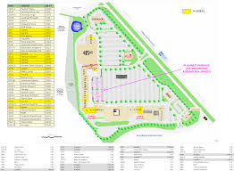 Map Of Arundel Mills Mall California Md Wildewood Shopping Center Retail Space For Lease