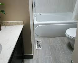 23 Inch Bathroom Vanity Bathroom Home Depot Bathroom Light Fixtures Bathroom Vent Fan With