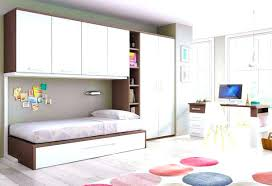 chambre fille fly lit fly blanc fly lit fille lit blanc lit fly blanc laque nuclear