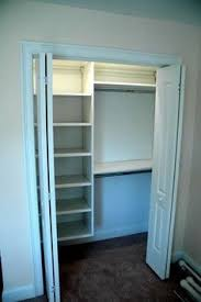 small closet beautiful closet design ideas for small closets home designs