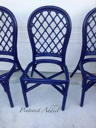 Repair Wicker Patio Furniture - how to restore wicker furniture wicker furniture porch and