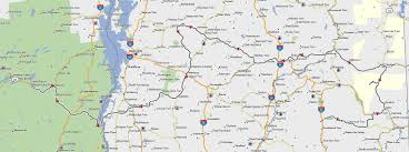 Lake Placid New York Map by Maps Don Moe U0027s Travel Website