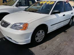 honda civic dx for sale used cars on buysellsearch