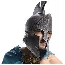 costume helmet ebay