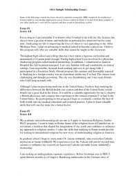 American Cover Letter Cover Letter To Headhunter Sample Image Collections Cover Letter