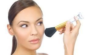 makeup artists school 6 beauty secrets i learned at makeup artist school professional