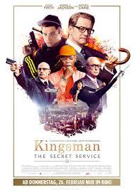 kingsman the secret service die hard scenario wiki fandom