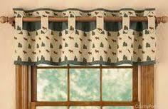 country kitchen valances for windows remodel ideas 6 kitchen