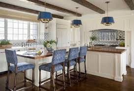 6 kitchen island kitchen confidential a guide to 6 island styles