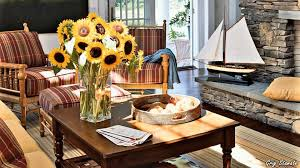 sunflower a versatile and inspirational flower for your decor